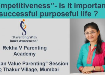 Competitiveness- Is it important for successful purposeful life_720p
