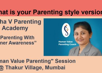 What is your Parenting style version_720p